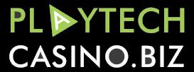 Play Tech Casino