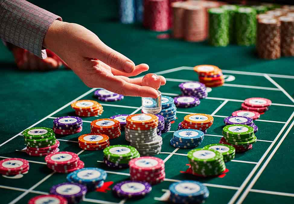 Tips for playing online casinos post thumbnail image