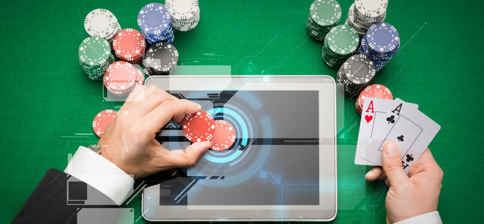 How to choose an honest online casino post thumbnail image