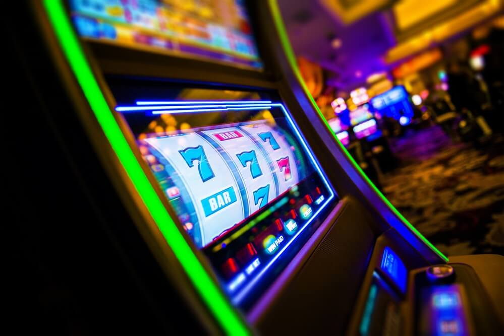 How to cheat the slot machines post thumbnail image