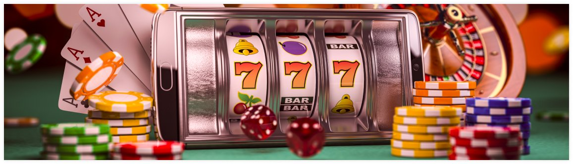 How to register at online casinos post thumbnail image