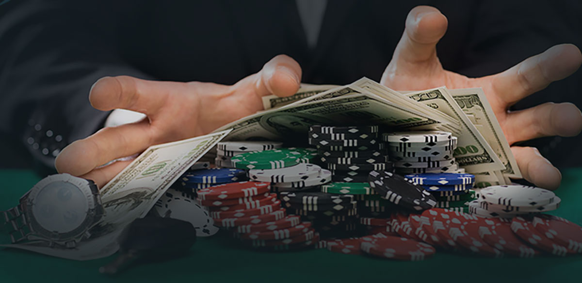 The best mathematical schemes and calculations in online casinos post thumbnail image
